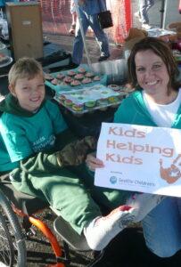 kids-helping-kids-36-closeup