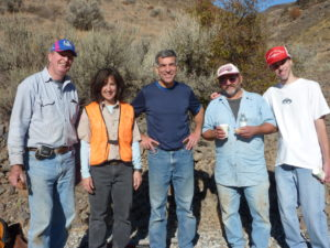 douglas-creek-trail-clean-up